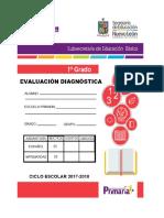 1. EXAMEN DIAGNOSTICO-PRIMERO.pdf
