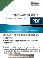 2.0.- Explosivos.pdf