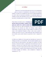CONTENIDO (2)