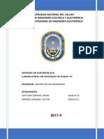 radioenlace-informe