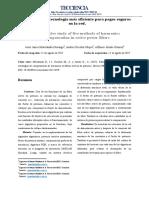 INTRODUCCION ARTICULO.doc