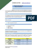 Formato para propuestas deprogramas de Radio.docx