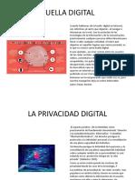 Servin Uribe Araceli M01S2AI3