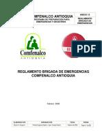 Anexo12ReglamentoBrigada