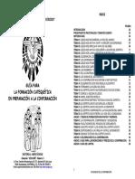 FORMACION-CATEQUETICA-CONFIRMACION.pdf
