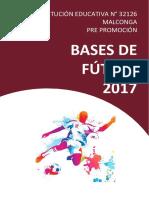 BASES_DE_FUTBOL_2017.docx