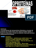 Hemoglobina e Mioglobina 2017 Enviado (1)