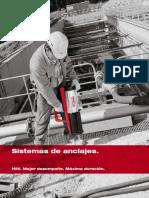 Sistema de Anclajes.pdf
