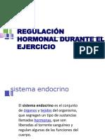 Christian Aldahir Lopez Chicata Regulcion Hormonal[1]