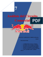 Analisis Comercial Red Bull Final