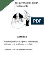 Habilidades gerenciales en un restaurante (1).pptx