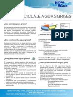 Ficha_Tecnica_Agua_Gris.pdf