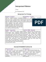 contoh format intrepretasi tes.docx