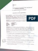 contrato-144535-180213 (1)