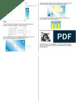 Práctica Corel Draw 2013