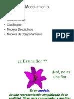 Teoria_sistemas_b.pdf