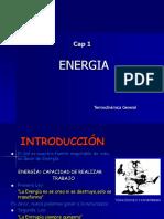 1. Energia