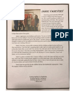 positive peer eval pdf