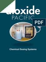 Chem Dosing Systems
