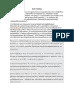 NOTA 3 EDITORIA Y CRONICAS (1).docx