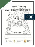 MAD3ero2DoBloqNovDic17.pdf