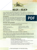 Aac Manual 762-Sd