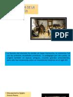 HISTORIA DE LA DOCENCIA.pptx