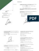 PROBLEMAS DE IFES30-10-17.pdf
