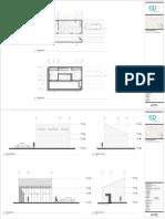 Planos Completos.pdf