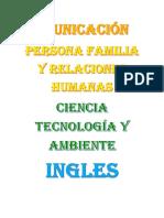 cursos segundaria.docx