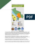 Bolivia hacia la consolidación de energías alternativas.docx