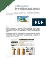Energías Alternativas.docx