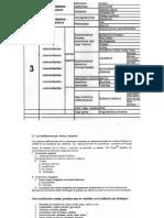 clasificacionesdepmetal.pdf