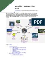 Energías renovables y no renovables.docx