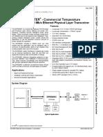 DP83848C.pdf