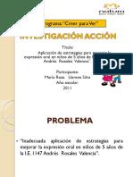 expresic3b3n-oral-inicial.pptx