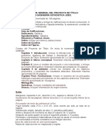 Esquema_general_del_proyecto_de_tItulo.pdf