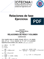 Ejercicios_Relaciones