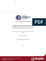 YENSEN_SALAZAR_DEMARCACION_Y_CONFLICTOS_TERRITORIALES.pdf
