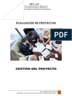 3.-GESTION-DEL-PROYECTO-UAP