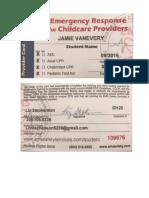 cpr first aid card pdf