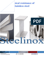 Catalog corrosion.pdf