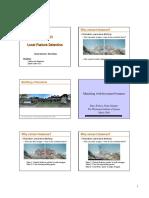 18_feature_detectors.pdf
