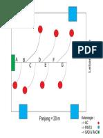 sentral.pdf