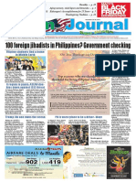 ASIAN JOURNAL February 24, 2017 edition | Philippines