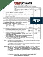 Requisitos Para Bachillerato Automatico