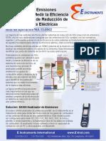 Brochures Nota de Aplicacion IA 13 0502