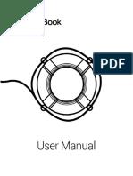 User_Guide_PocketBook_840(EN).pdf