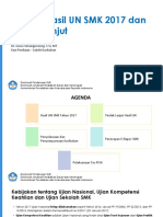 Rakor_-_PSMK.pdf