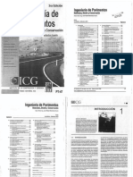 Diseño de pavimentos.pdf